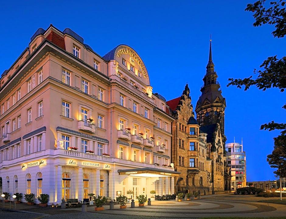Leipzig login single cdn.dewtour.com