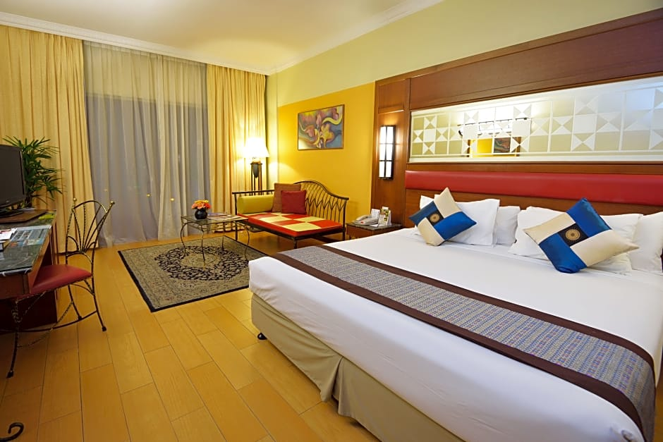 Note It Is The Responsibility Of Hotel Chain And Or Individual Property To Ensure Accuracy Photos Displayed