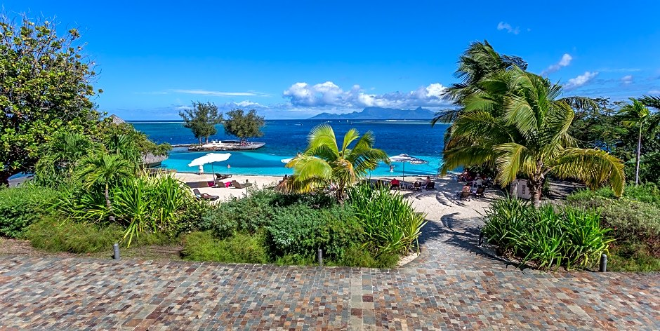 Manava Suite Resort Tahiti, Punaauia. Area information on faaone tahiti, hotel tiare tahiti, bora bora tahiti, hitiaa tahiti, huahine tahiti, papenoo tahiti, teahupoo tahiti, faa'a tahiti, tahiti tahiti, rangiroa tahiti, pirae tahiti, museum of tahiti, tikehau tahiti, vairao tahiti, mahina tahiti, paea tahiti, manava resort tahiti, papeete tahiti, papara tahiti, gauguin museum tahiti,