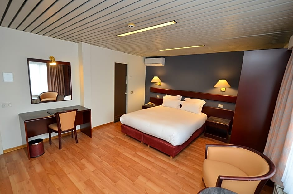 "Image result for Bedford Hotel & Congress Centre"""
