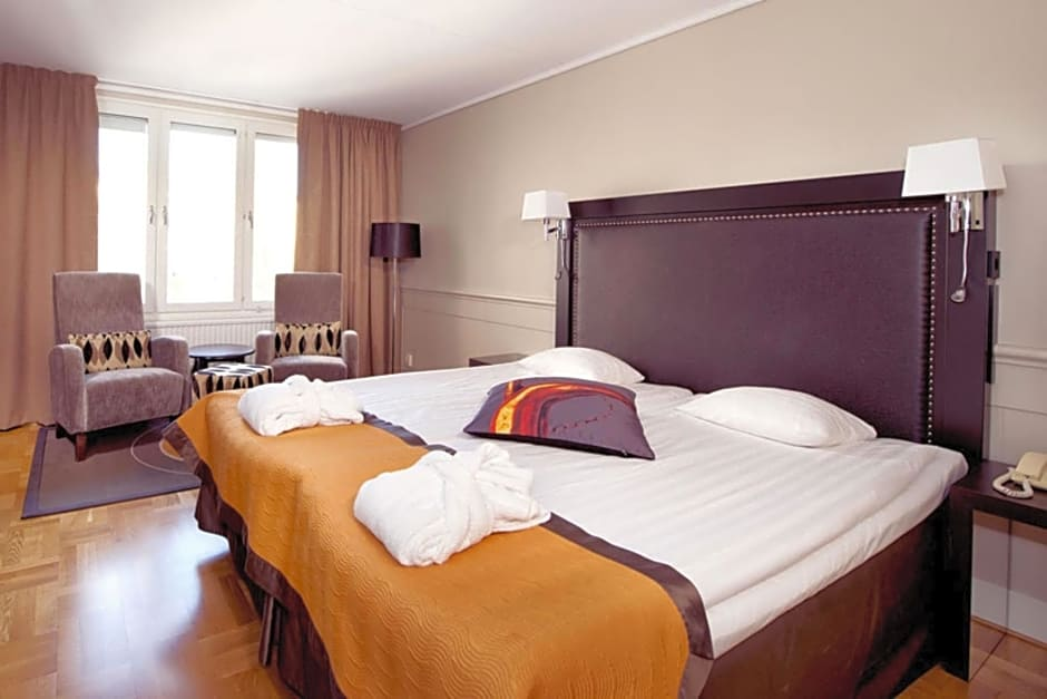 clarion collection hotel tapto 115 31 stockholm