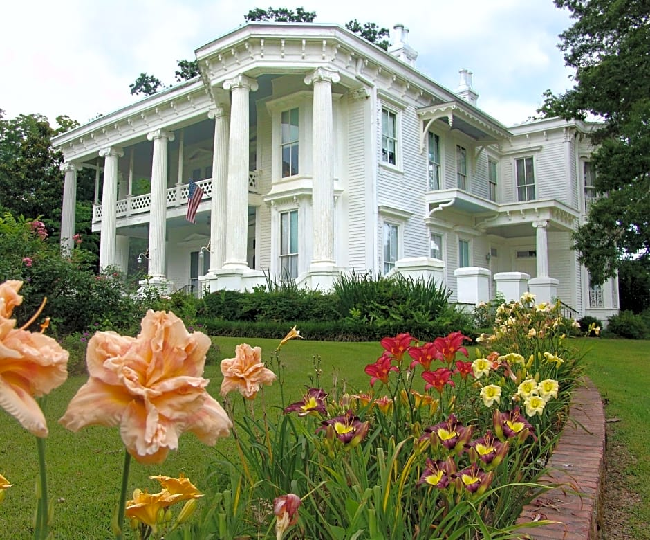 Hilton Garden Inn Meridian, United States. Rates from USD107.