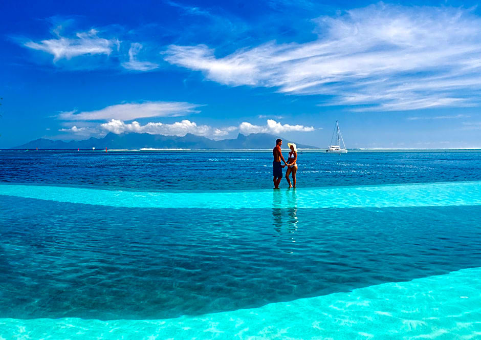 Manava Suite Resort Tahiti, Punaauia. Rates from XPF17,397. on faaone tahiti, hotel tiare tahiti, bora bora tahiti, hitiaa tahiti, huahine tahiti, papenoo tahiti, teahupoo tahiti, faa'a tahiti, tahiti tahiti, rangiroa tahiti, pirae tahiti, museum of tahiti, tikehau tahiti, vairao tahiti, mahina tahiti, paea tahiti, manava resort tahiti, papeete tahiti, papara tahiti, gauguin museum tahiti,